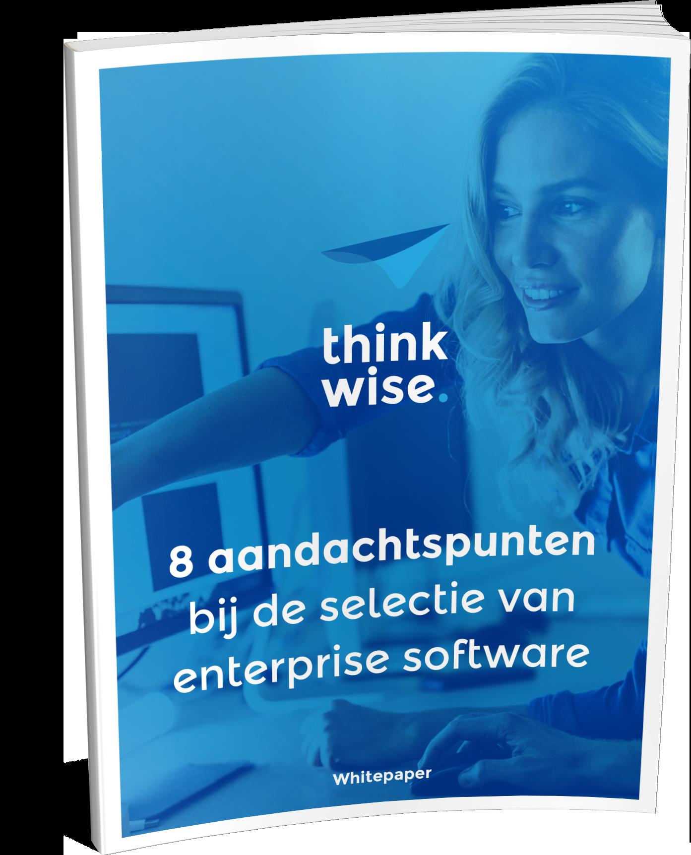 8 aandachtspunten-lp-nl-cover.png