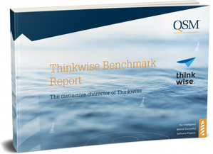 QSM-Thinkwise-benchmark-report