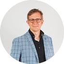 Cirkerls-Krein-Jan Hilbers