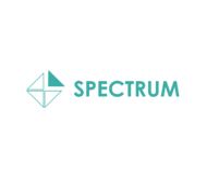 Spectrum-AG