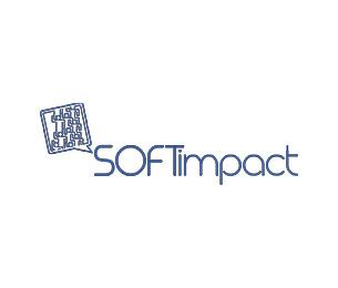 logo SOFTimpact