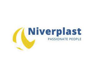 Niverplast logo