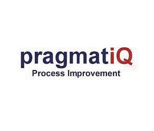 Pragmatiq logo