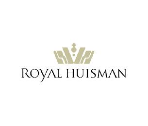 Royal Huisman logo