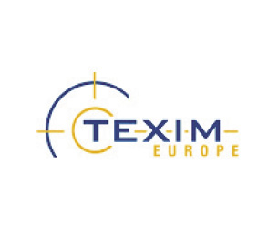 Texim logo