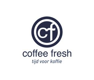 Coffee Fresh logo